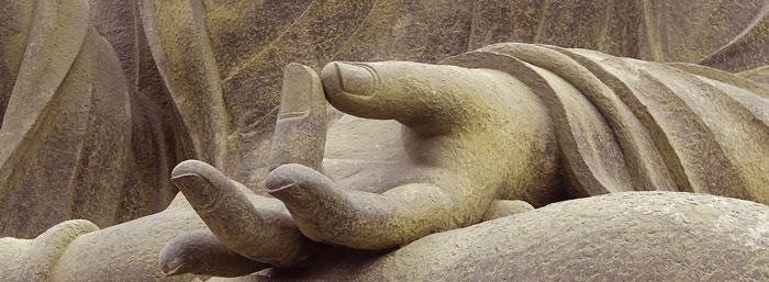 Cuarto Camino – Gurdjieff